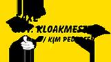 Faxe Aut. Kloakmester